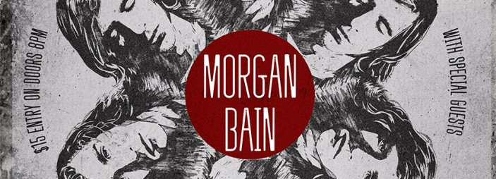 morgan514poster