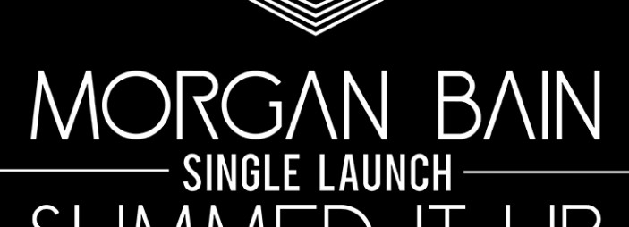 morgan-summed-launch7WEB (786x609)